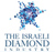 The Israeli Diamond Industry