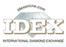 Idex Online