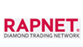 Rapnet Diamond Trading Network